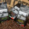Probierset-Premiumlinie-Espresso-Italiano-Piazzavenezia-kaffee