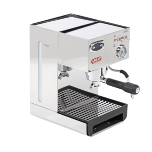 Lelit-Anna-PL41TEM-Piazzavenezia-Bonn-Kaffeemaschinen-espressomaschinen