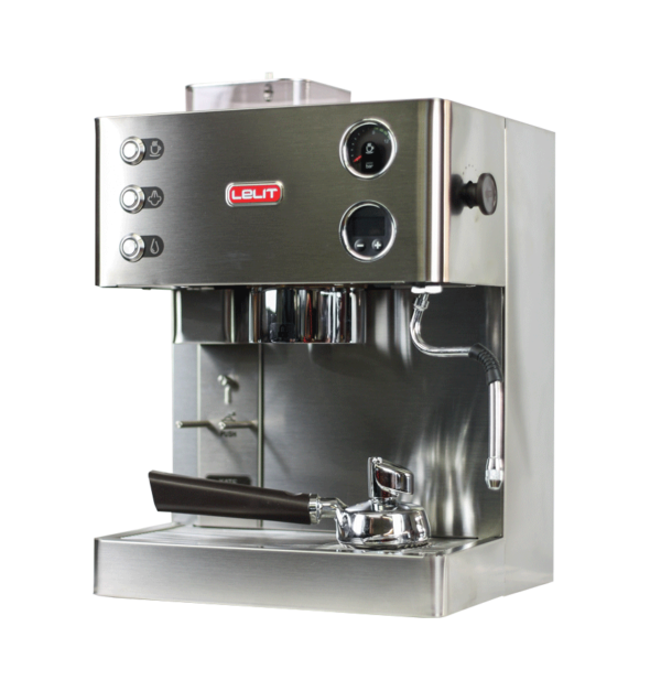 Lelit-KATE-L82T-kaufen-online-bonn-espressomaschine