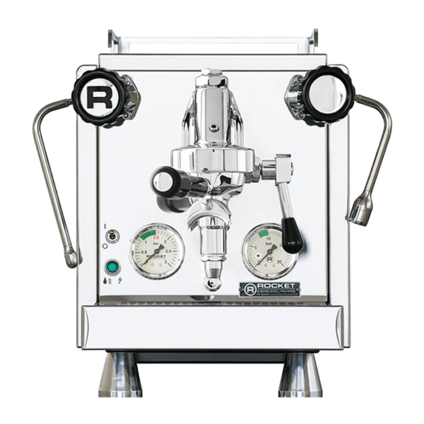 Rocket-Espresso-R60V-Grigio-front_piazzavenezia_bonn