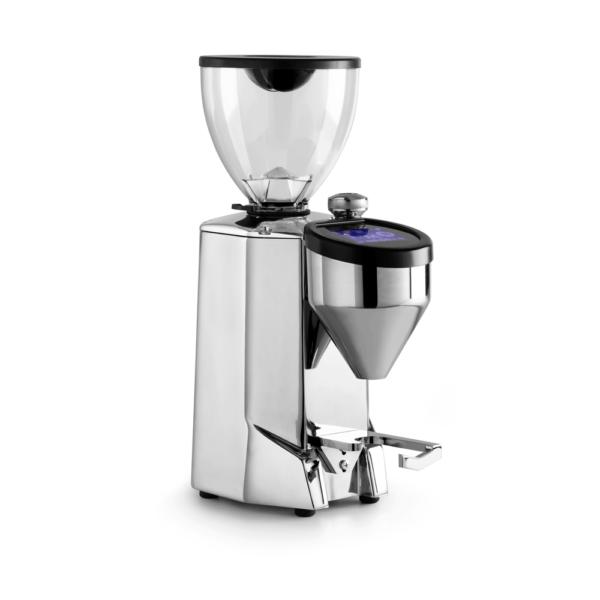 ROCKET Fausto Nuovo Chrom Espressomühle