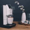NIVONA CafeRomatica NICR 796