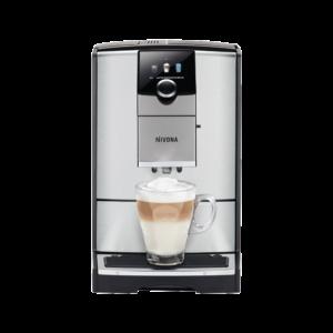 NIVONA CafeRomatica NICR 799