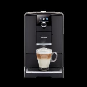 NIVONA_CafeRomatica_NICR_790