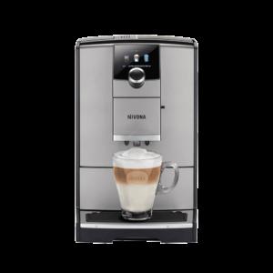 NIVONA CafeRomatica 795 - NICR 795